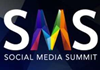 Toys With Wings Awarded 'Best Use By Charity-Non Profit' Award at Social Media Summit 2018