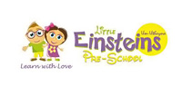 Little Einsteins Pre-school