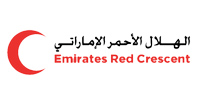 UAE Red Crescent